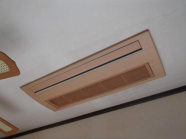 150414-aircon-biz6