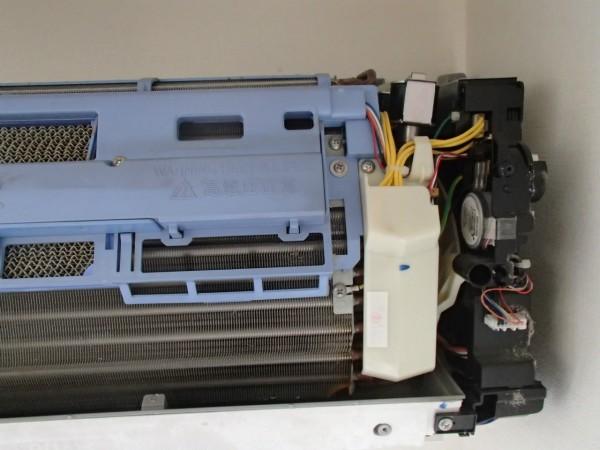 集塵機能やイオン発生装置