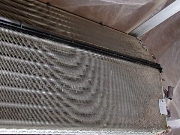 三菱重工エアコンクリーニング