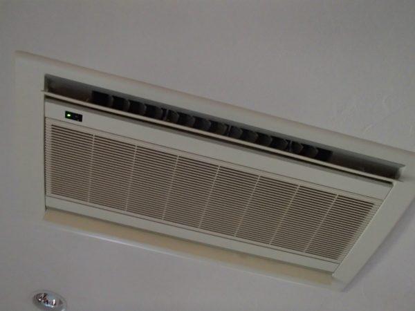 東芝HAS-TC502F2