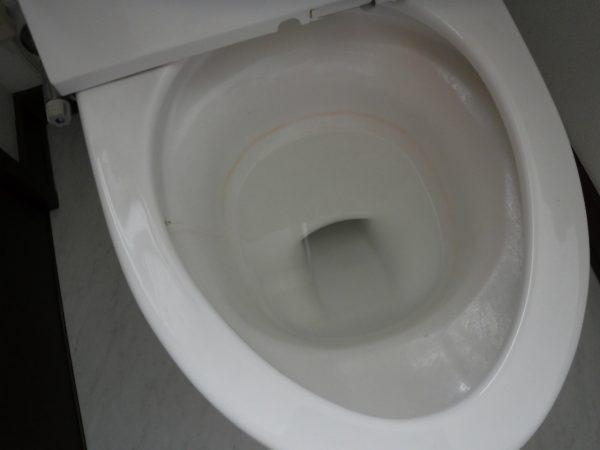 トイレ陶器