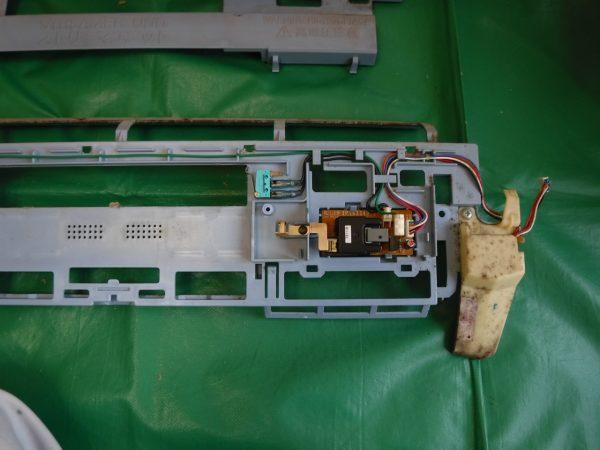 プラズマ発生装置