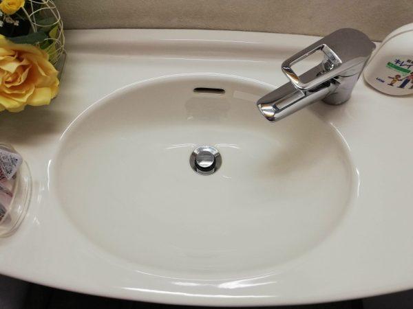 2階手洗い